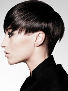 short-haircut-ideas-2012.jpg