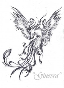 phoenix_tattoo_by_ginevra26592.jpg